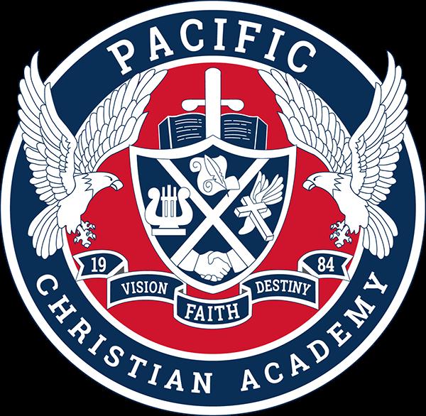 PCA-master-logo